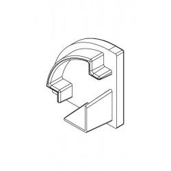 Embout profil GS-OAN6 NEW