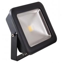 X-FLAT LED 50W GIORGIO 4000K