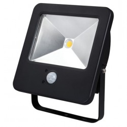 X-SEF LED SENSOR 10W...
