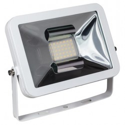 SEF SLIM LED 20W WITHE 4000K