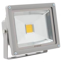 SEF LED 10W 2700K