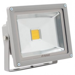 SEF LED 50W 4000K
