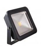 X-Flat LED