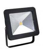 X-Sef LED