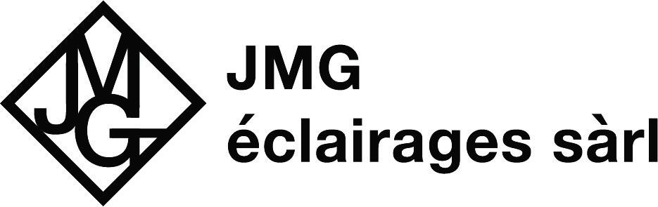 JMG ECLAIRAGES